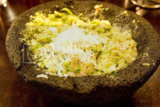 Guacamole,Passport Foodie,Taylor Young Photography,Washington DC
