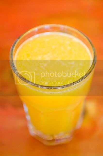 Orange Juice,Passport Foodie,Taylor Young Photography,New York