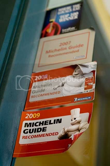 Michelin Guide,Passport Foodie,Taylor Young Photography,New York