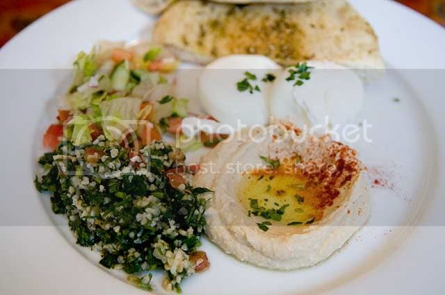 New York,Moroccan Eggs,Passport Foodie,Taylor Young Photography