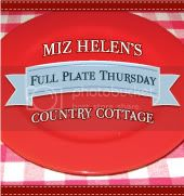 Miz Helens Country Cottage
